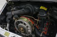 1974 Porsche Carrera 2,7l MFI View 47