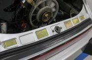 1974 Porsche Carrera 2,7l MFI View 49