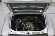 1974 Porsche Carrera 2,7l MFI View 45