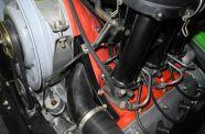 1974 Porsche Carrera 2.7 MFI Targa View 30