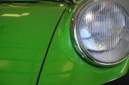 1974 Porsche Carrera 2.7 MFI Targa View 58