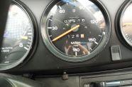 1974 Porsche Carrera 2.7 MFI Targa View 22