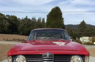 1967 Alfa Romeo Giulia Sprint GT Veloce View 11