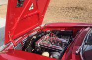 1967 Alfa Romeo Giulia Sprint GT Veloce View 23