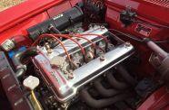 1967 Alfa Romeo Giulia Sprint GT Veloce View 24