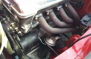 1967 Alfa Romeo Giulia Sprint GT Veloce View 26