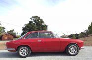 1967 Alfa Romeo Giulia Sprint GT Veloce View 4