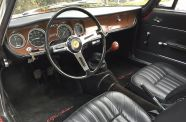 1967 Alfa Romeo Giulia Sprint GT Veloce View 15