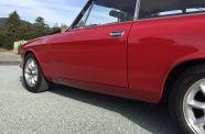1967 Alfa Romeo Giulia Sprint GT Veloce View 13