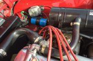 1967 Alfa Romeo Giulia Sprint GT Veloce View 28
