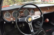 1967 Alfa Romeo Giulia Sprint GT Veloce View 14