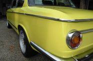 1972 BMW 2002tii  View 36