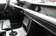 1972 BMW 2002tii  View 13