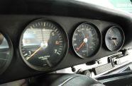 1968 Porsche 912 Coupe View 21