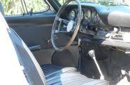 1968 Porsche 912 Coupe View 16