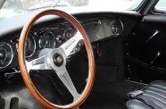 1963 Porsche 356 S-90 Cabriolet View 18