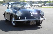 1962 Porsche 356 B Coupe (46248 miles!!) View 8
