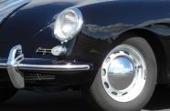 1962 Porsche 356 B Coupe (46248 miles!!) View 28