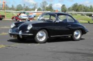 1962 Porsche 356 B Coupe (46248 miles!!) View 5