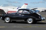 1962 Porsche 356 B Coupe (46248 miles!!) View 11