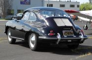 1962 Porsche 356 B Coupe (46248 miles!!) View 12