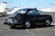 1962 Porsche 356 B Coupe (46248 miles!!) View 13