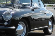 1962 Porsche 356 B Coupe (46248 miles!!) View 25