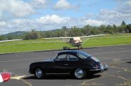 1962 Porsche 356 B Coupe (46248 miles!!) View 23