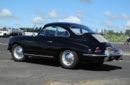 1962 Porsche 356 B Coupe (46248 miles!!) View 4