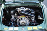 1968 Porsche 911S Targa View 26