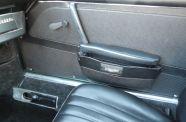 1968 Porsche 911S Targa View 22