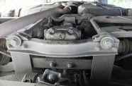 1972 Datsun 240Z View 57