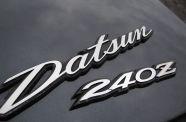 1972 Datsun 240Z View 60