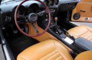 1972 Datsun 240Z View 18