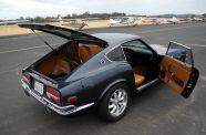 1972 Datsun 240Z View 16