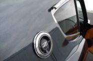 1972 Datsun 240Z View 34
