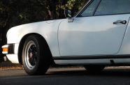 1980 Porsche 911SC Coupe View 13