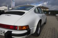 1980 Porsche 911SC Coupe View 10
