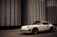 1980 Porsche 911SC Coupe View 8