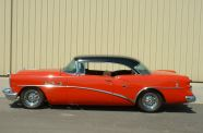 1954 Buick Century Coupe View 1