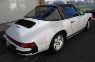 1979 Porsche 911 SC Targa 22k miles! View 5