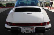 1979 Porsche 911 SC Targa 22k miles! View 42