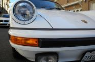 1979 Porsche 911 SC Targa 22k miles! View 43