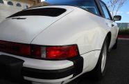 1979 Porsche 911 SC Targa 22k miles! View 44