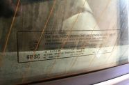 1979 Porsche 911 SC Targa 22k miles! View 33