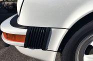 1979 Porsche 911 SC Targa 22k miles! View 34