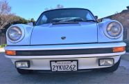 1979 Porsche 911 SC Targa 22k miles! View 9
