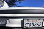 1979 Porsche 911 SC Targa 22k miles! View 47