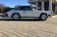 1979 Porsche 911 SC Targa 22k miles! View 12