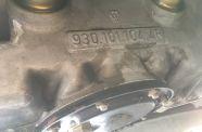 1979 Porsche 911 SC Targa 22k miles! View 54